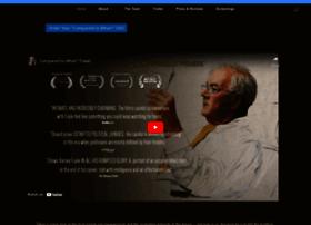 barneyfrankfilm.com