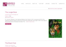 barnfieldtheatre.ticketsolve.com