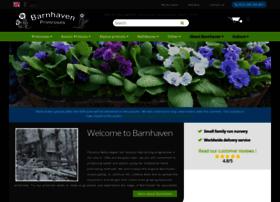 barnhaven.com