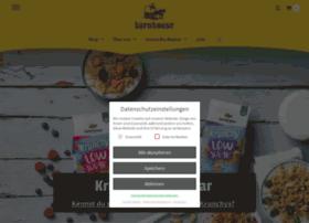 barnhouse.de