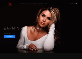 barninja.com
