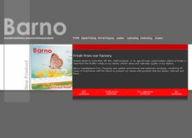 barnoplastics.com