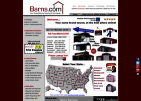 barns.com