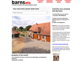barnsetc.co.uk