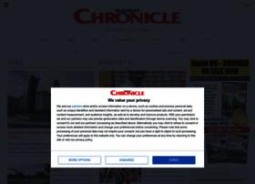 barnsley-chronicle.co.uk