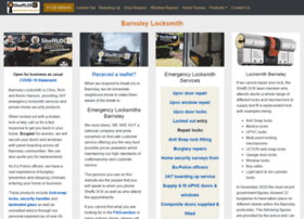 barnsley-locksmith.co.uk