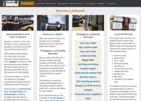 barnsley-locksmith.co.uk