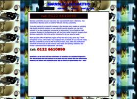 barnsley-locksmiths.co.uk