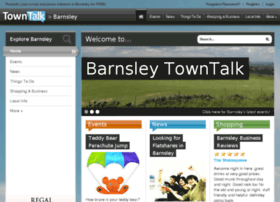 barnsley.towntalk.co.uk
