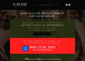 barnstar.com