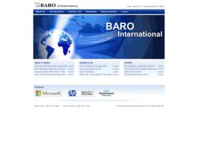 baro.com.hk