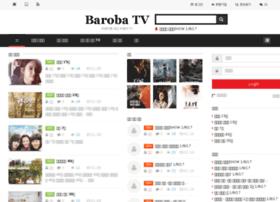 baroba.net