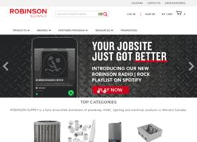barobinson.com