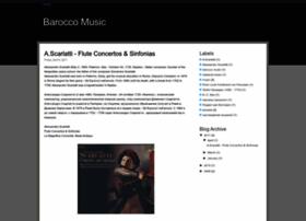 barocco-music.blogspot.com