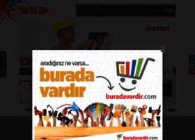 barok.com.tr