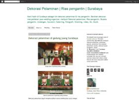 barokahdekorasi.blogspot.com
