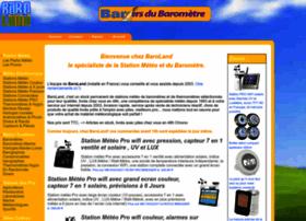 baroland.com