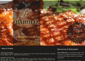 barolopalmbeach.com