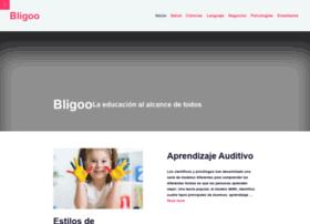 barometrointernacional.bligoo.com.ve