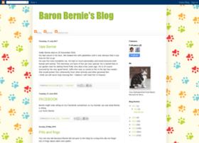 baronbernie.blogspot.ro