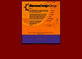 barone-design-group.com
