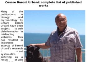 baroniurbanipublications.altervista.org