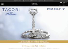 baronsjewelers.com