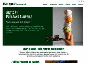 baronsmarket.com