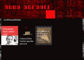 baronti.net