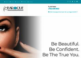 baroquebeautycenter.com