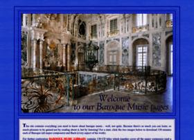 baroquemusic.org