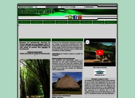 baroudeur.info