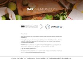 barpremium.com