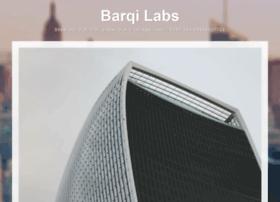 barqilab.com