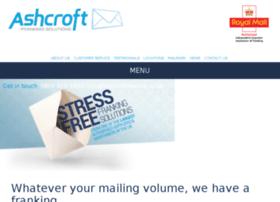 barquestest.co.uk
