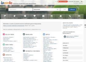 barquisimeto.locanto.com.ve