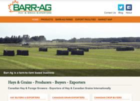 barr-ag.com
