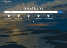 barra-accommodation.co.uk