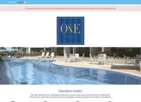 barra1.com.br
