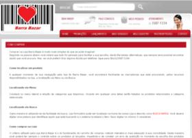 barrabazar.com.br