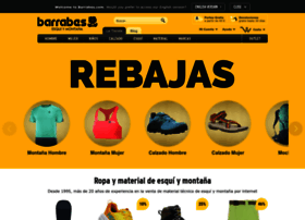 barrabes.com