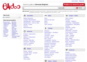barracas-belgrano.blidoo.com.ar