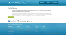 barracuda.dentistat.com