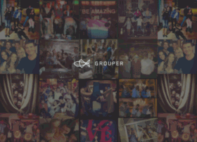 barracuda.joingrouper.com