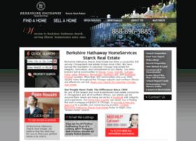 barracuda.starckrealtors.com