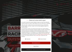 barracudawheels.ch