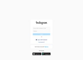 barradatijuca.com.br
