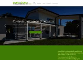 barraebarra.com