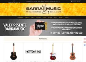 barramusic.com.br