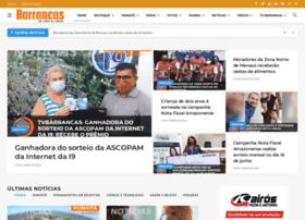barrancas.com.br